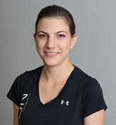 Alessandra Caporale